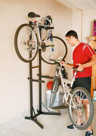 Thule_Bike_stacker_578100_IU_0