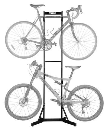 Thule_Bike_stacker_578100_P_white_0