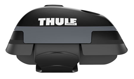 Thule_WingBar_-Edge_958xxx_P_side_0