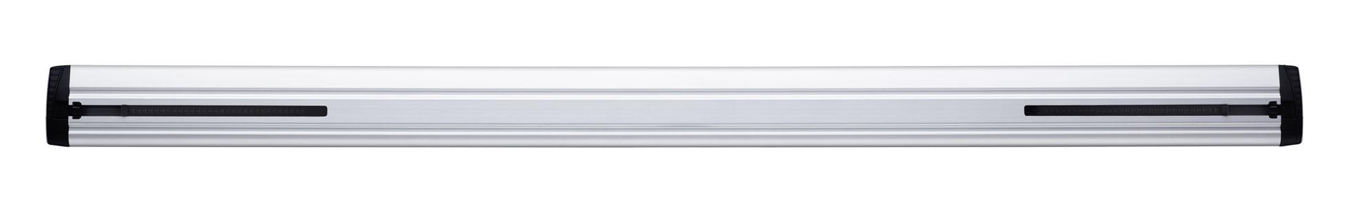 96x100_WingBar_P_underside_white