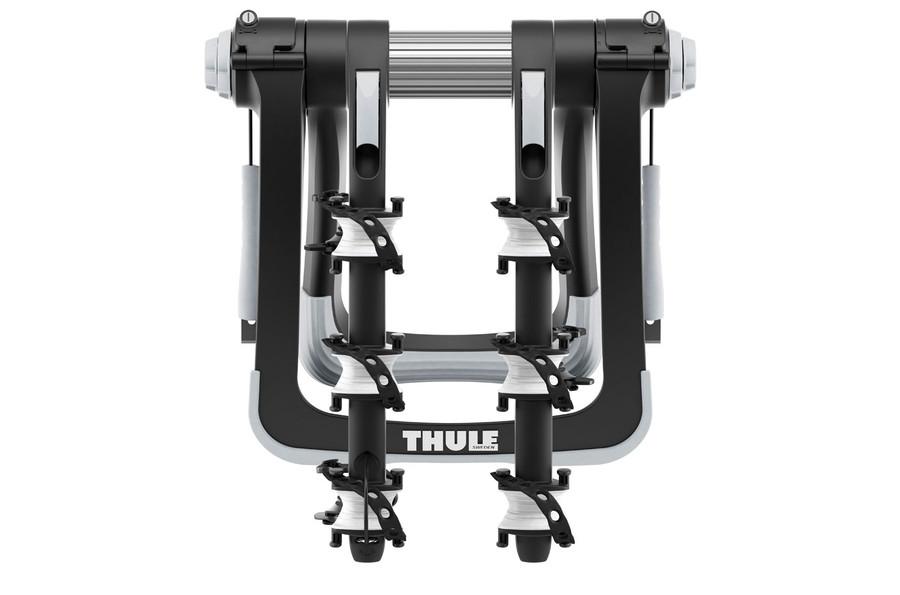 thule-raceway-992001-3b-folded_sized_900x600_rev_1