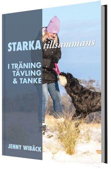 För att läsa mer om boken, klicka på bilden!