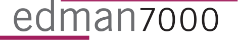 edman7000-logo transp