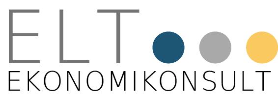 färrdig logo