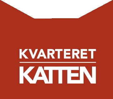 NY kvKatten_logo_red-04