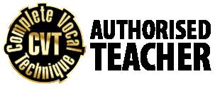 Lärare Komplett Sångteknik