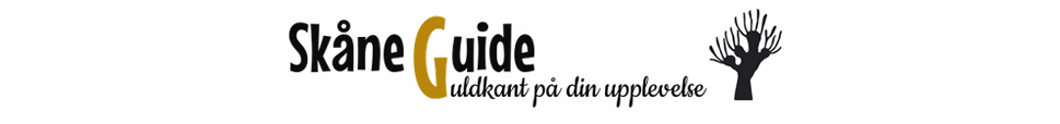 Sidhuvud_Mobilversion_Skåne