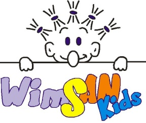 Wimsan Kids barnkläder prematurkläder