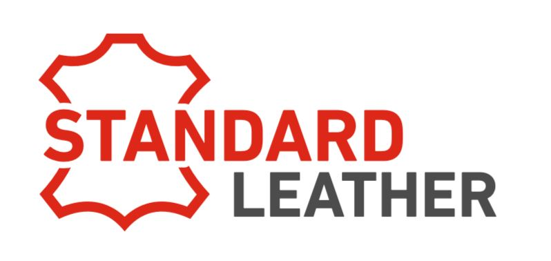 SL new logo