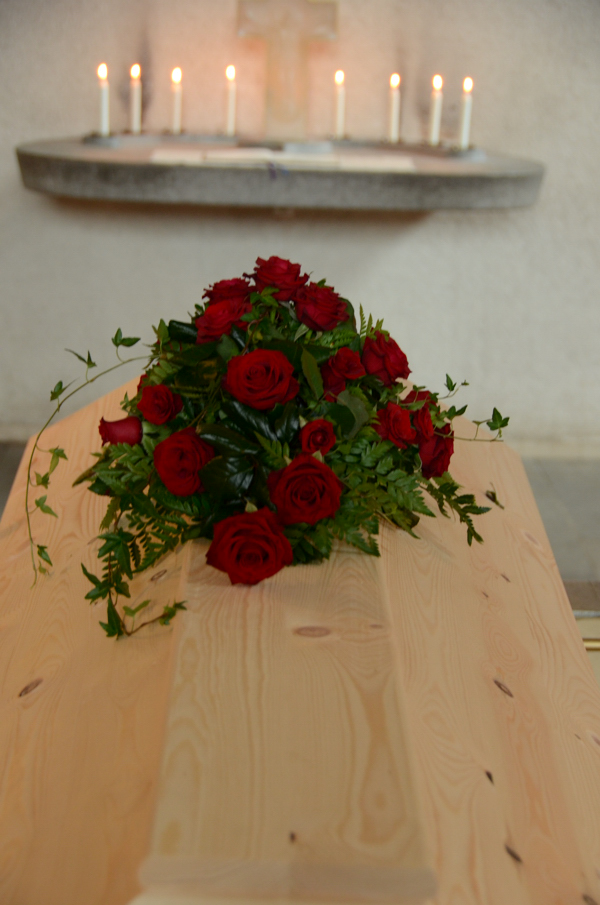 kistdekoration-rosor