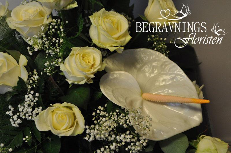 begravningsblommor-ros-anthurium