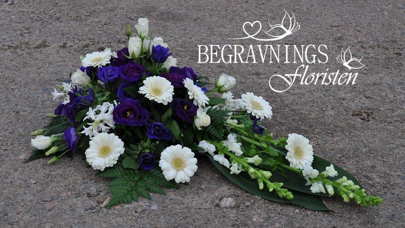 Blomma-till-begravning-gerbera