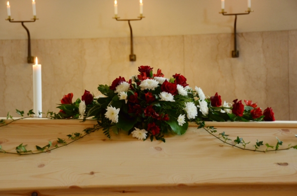 blommor-kryssantemum-rosor