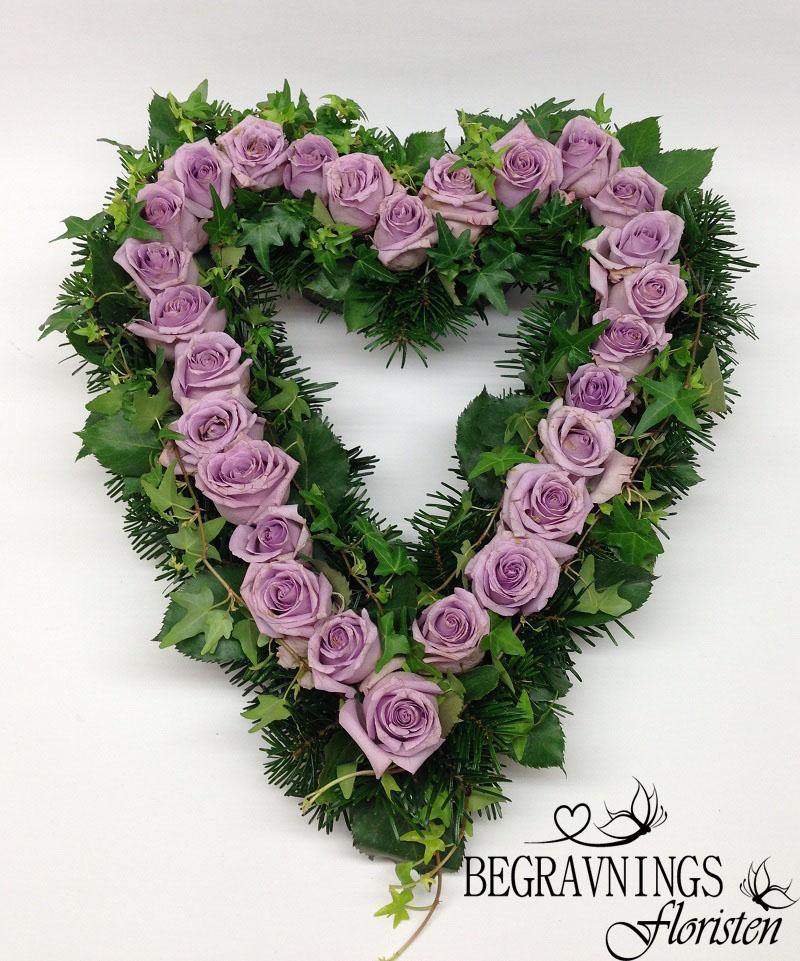 Hjärta-rosor-murgrona-blommor