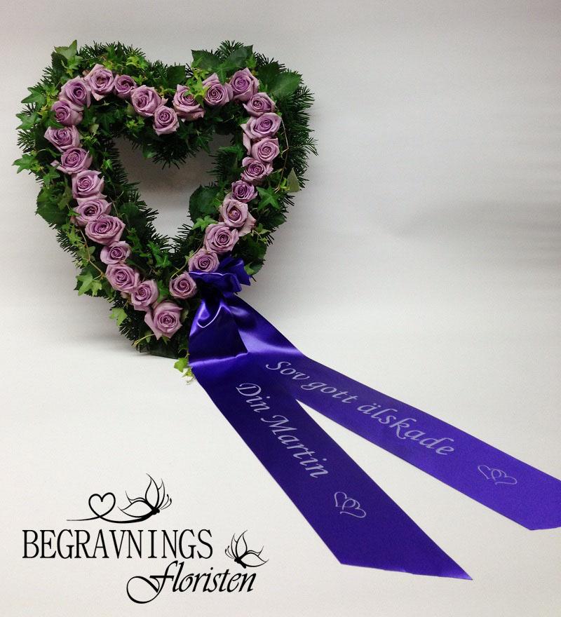 Hjärta-med-band-till-begravning
