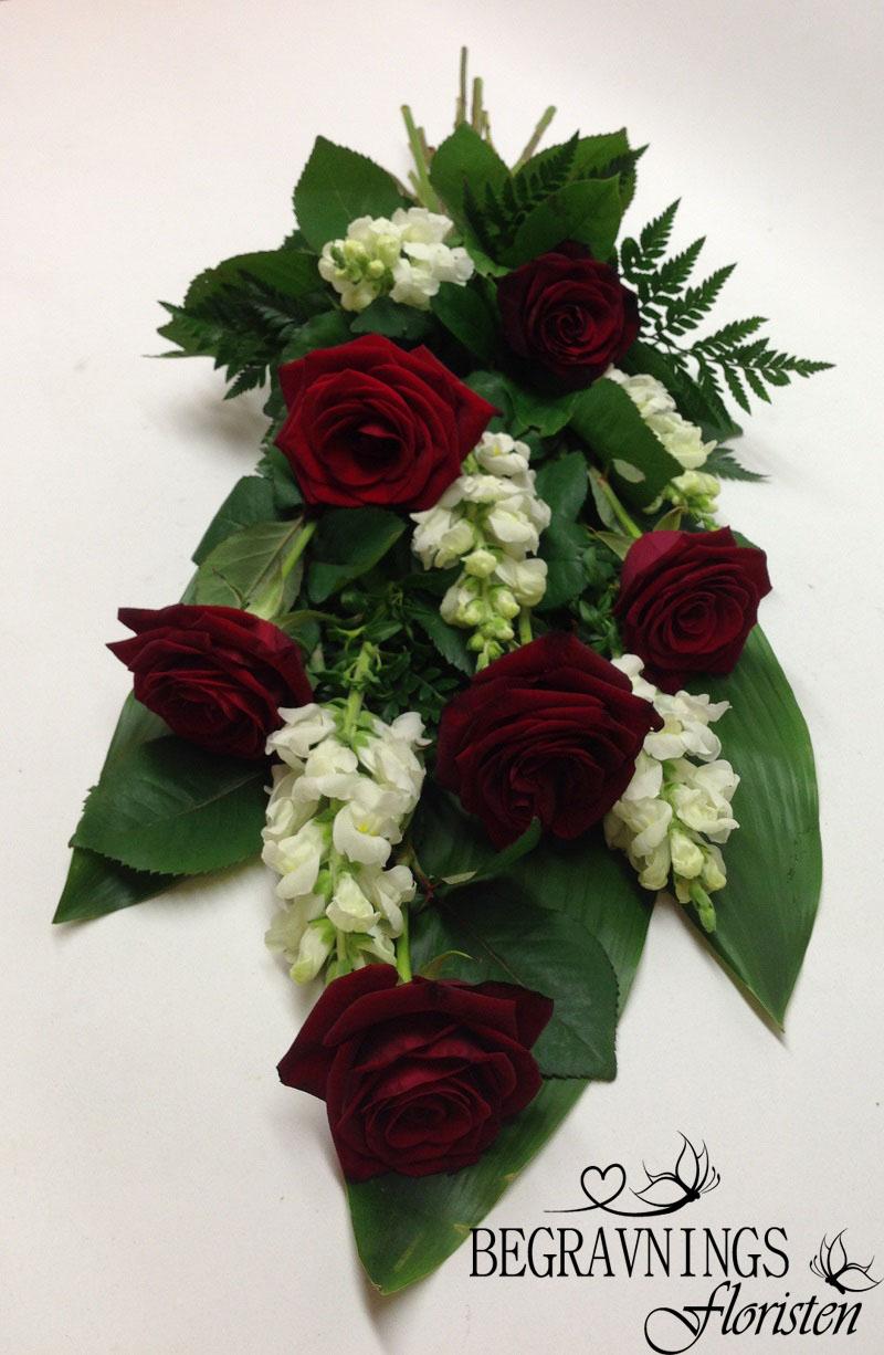 Begravningsbukett-rosor copy