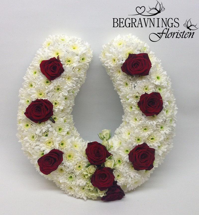 hästsko-blommor-vit-röd