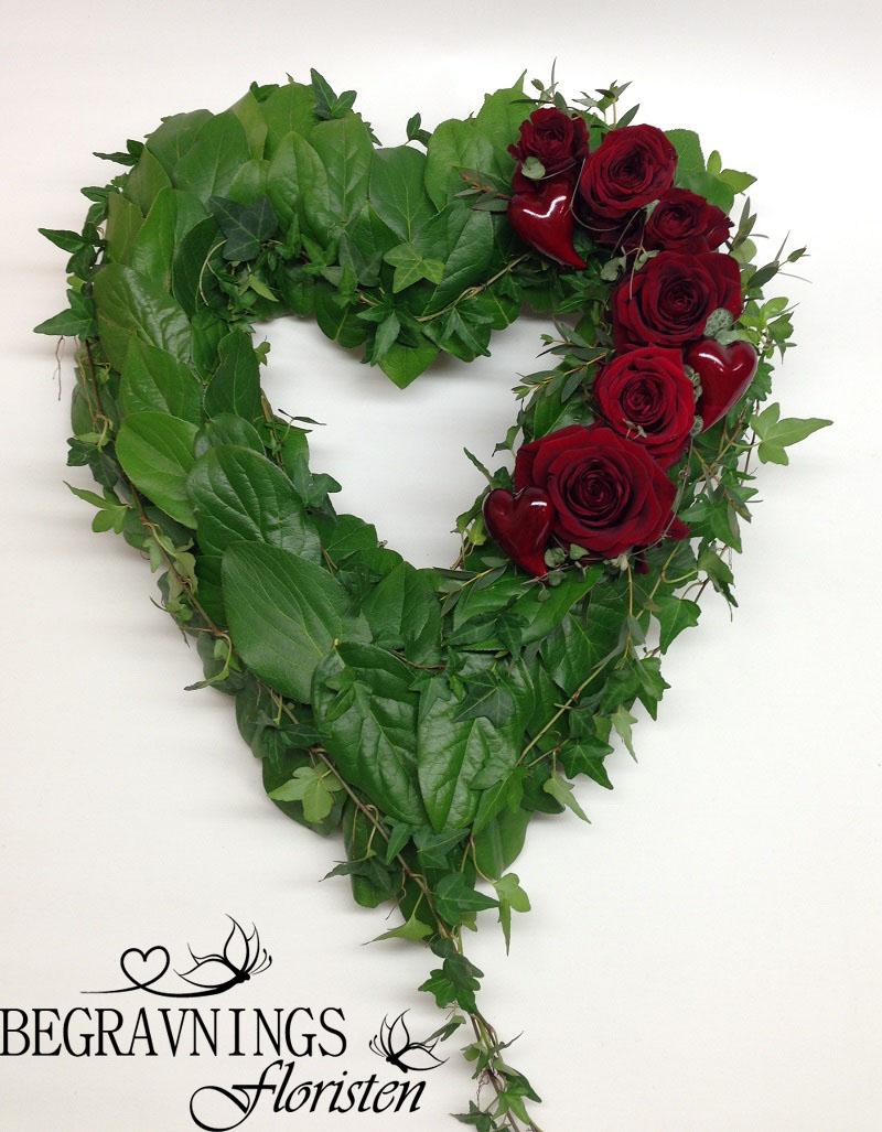 bladhjärta-till-begravning-rött