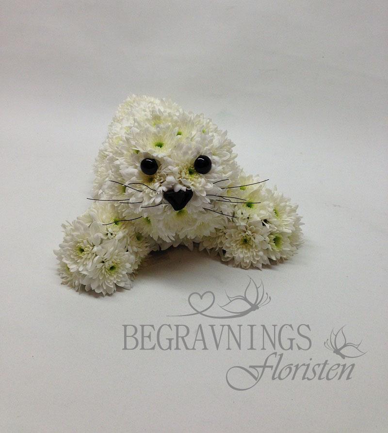 begravning-säl-av-blommor