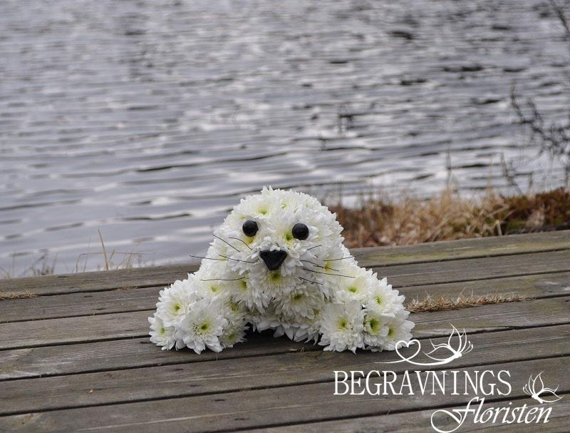 blommor-till-begravning-säl