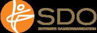 Våra ledare i tävlingsdans är utbildade hos SDO.