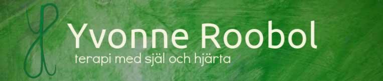 Mobil Logo Yvpnne