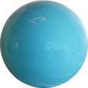 Boll 16 cm, Pastorelli - Ljusblå