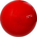 Boll 16 cm, Pastorelli - Röd
