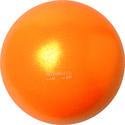 Boll 16 cm, Pastorelli - Orange