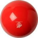 Boll 18cm Pastorelli - Röd