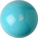 Boll 18cm Pastorelli - Ljusblå