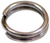 Ring för bandpinne - Ring för bandpinne, Pastorelli
