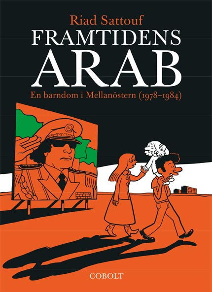 araben1