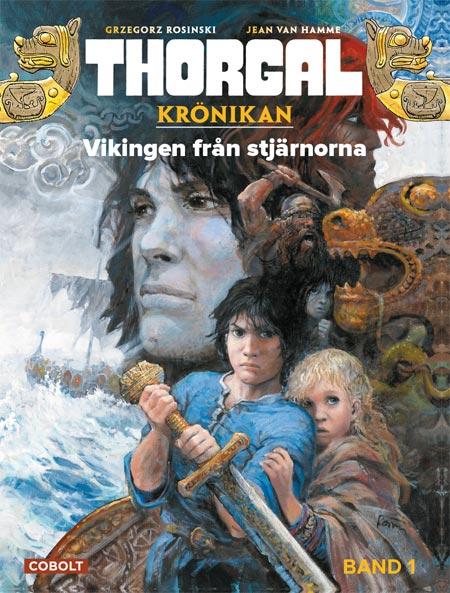 thorgal1