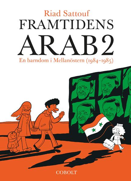 araben2