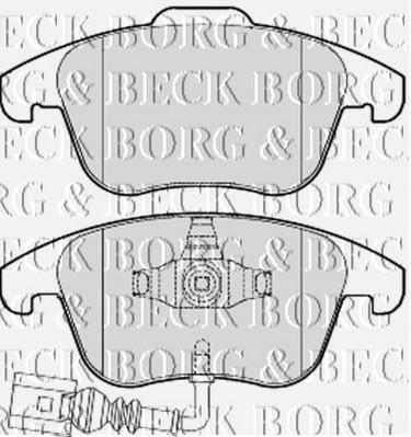 BBP2049