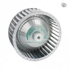 1.   Essvent CI 120F.  Utbytesmotor/Fläktmotor