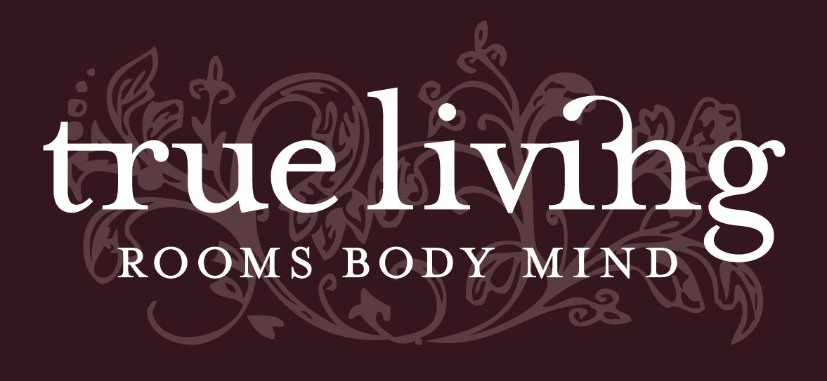 true_living_ny_logo_rgb