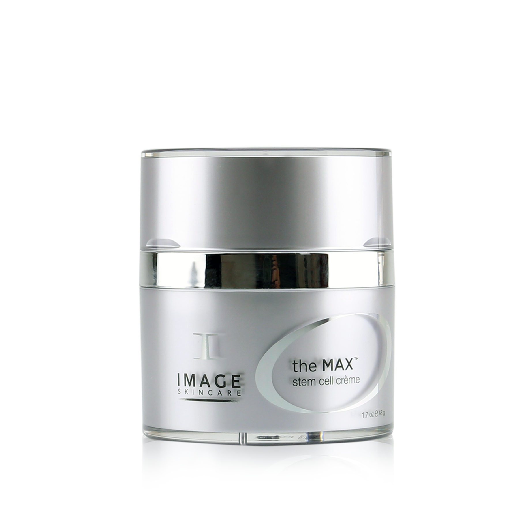THE-MAX-STEM-CELL-CREME