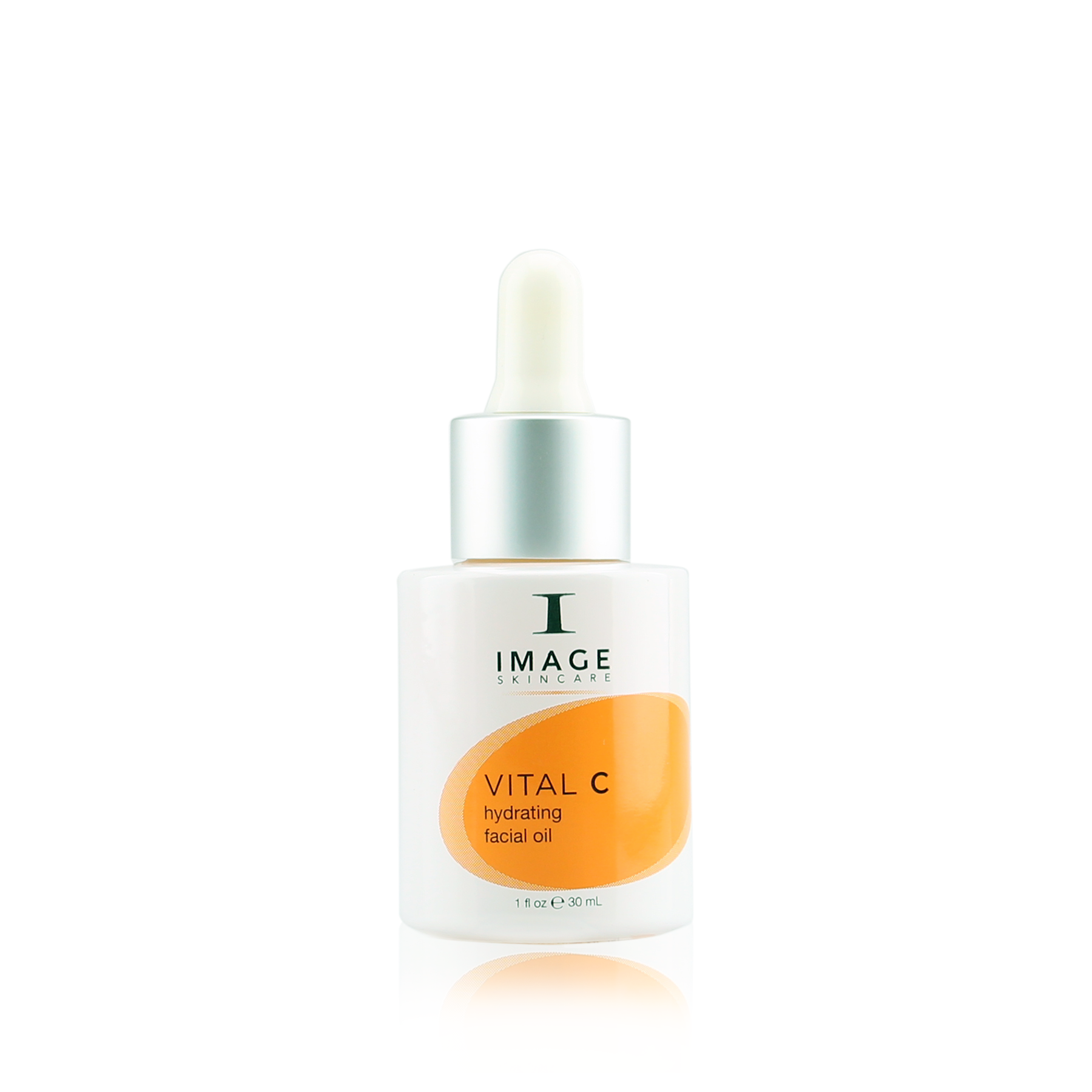 VITAL-C-HYDRATING-FACIAL-OIL