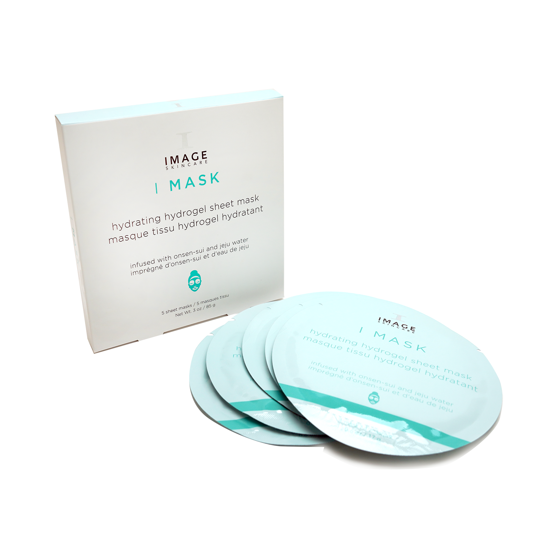 HYDRATING-BOX-MASKS