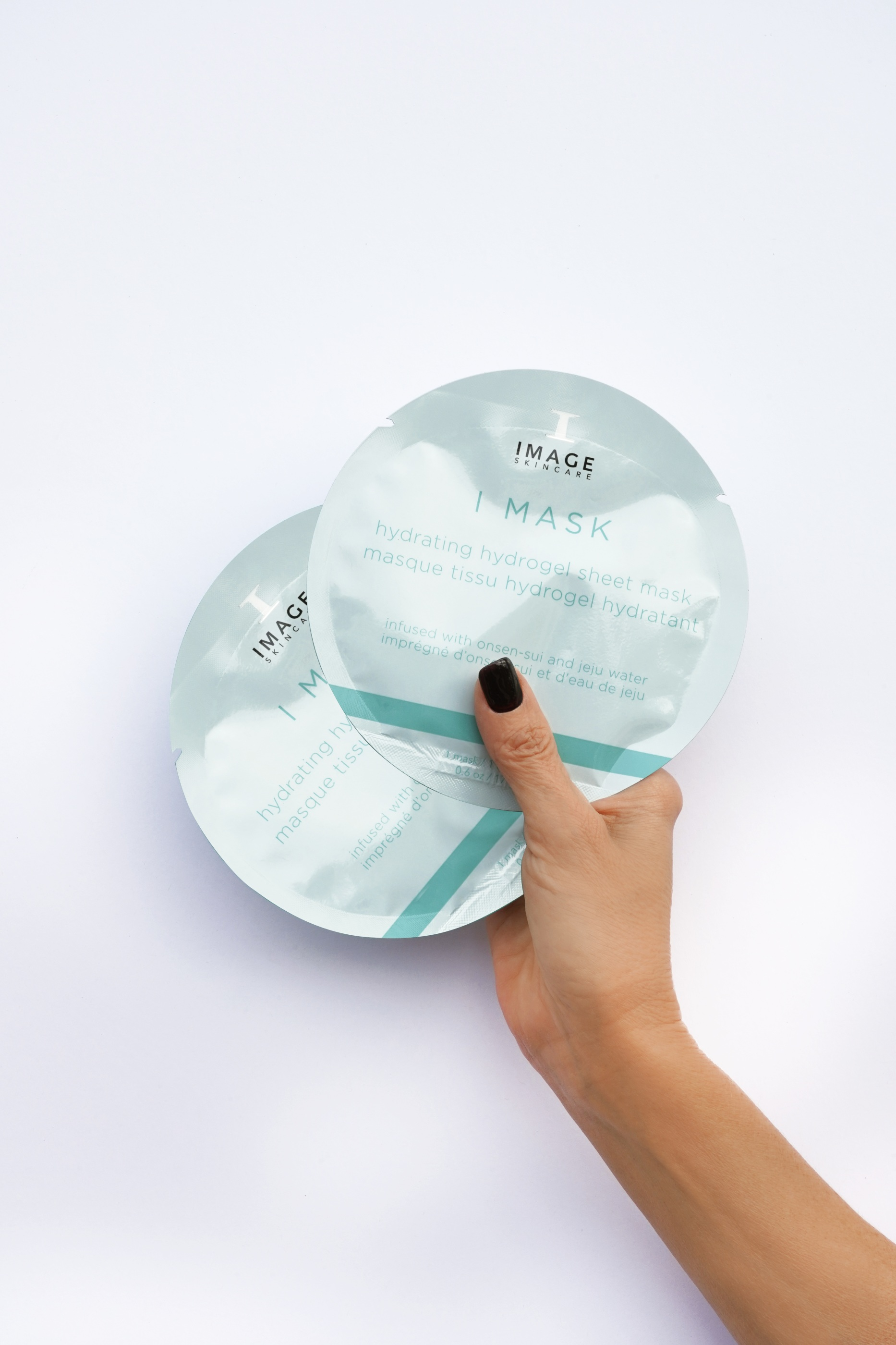 I_MASK_hydrating_hydrogel_sheet_mask_3