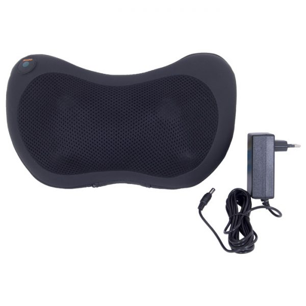 massagevannen-125-FM-massagekudde-handhallen-trendrehab-adapter