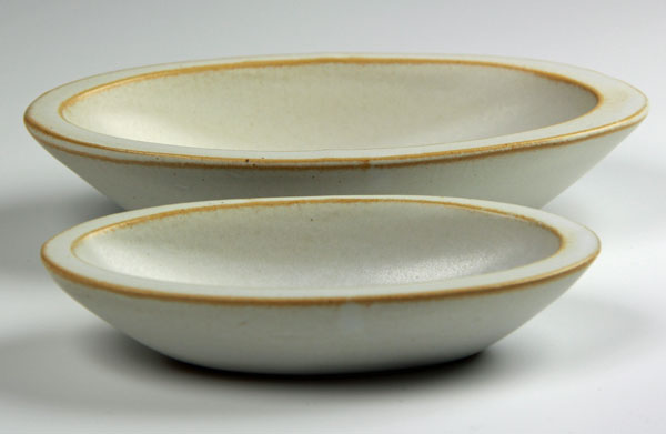 oliv-skålar-vit