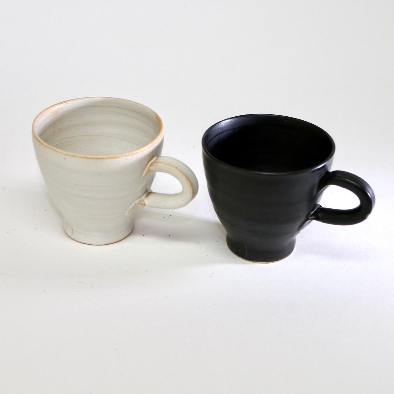 Espresso/Glöggkopp.