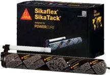 Sikatack® elite  - Sikatack® elite, låda, 14 tuber x 600ml