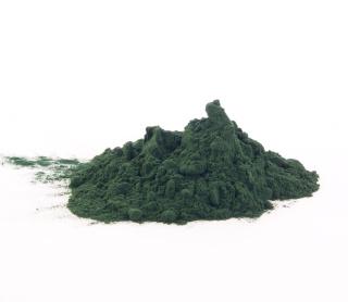 13057-28-spirulina_pulver[1]