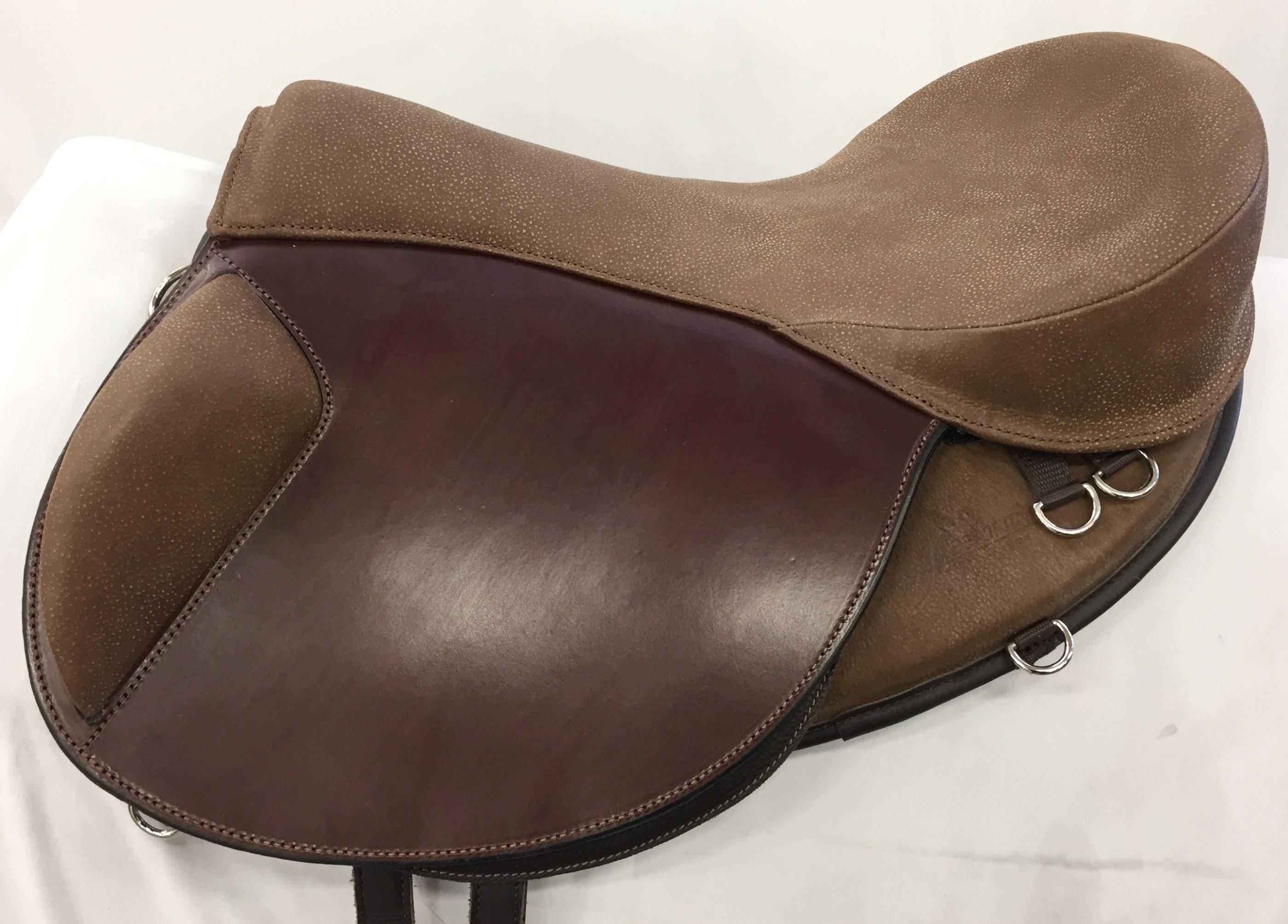 FREST27 ENDURO AUSTRALIA SEAT 1 (1)
