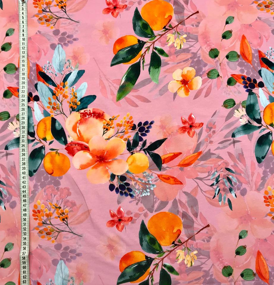 belils rosa tyglust, tyg, trikå, mode, sy, sömnad, textil design, metervara, tygaffär