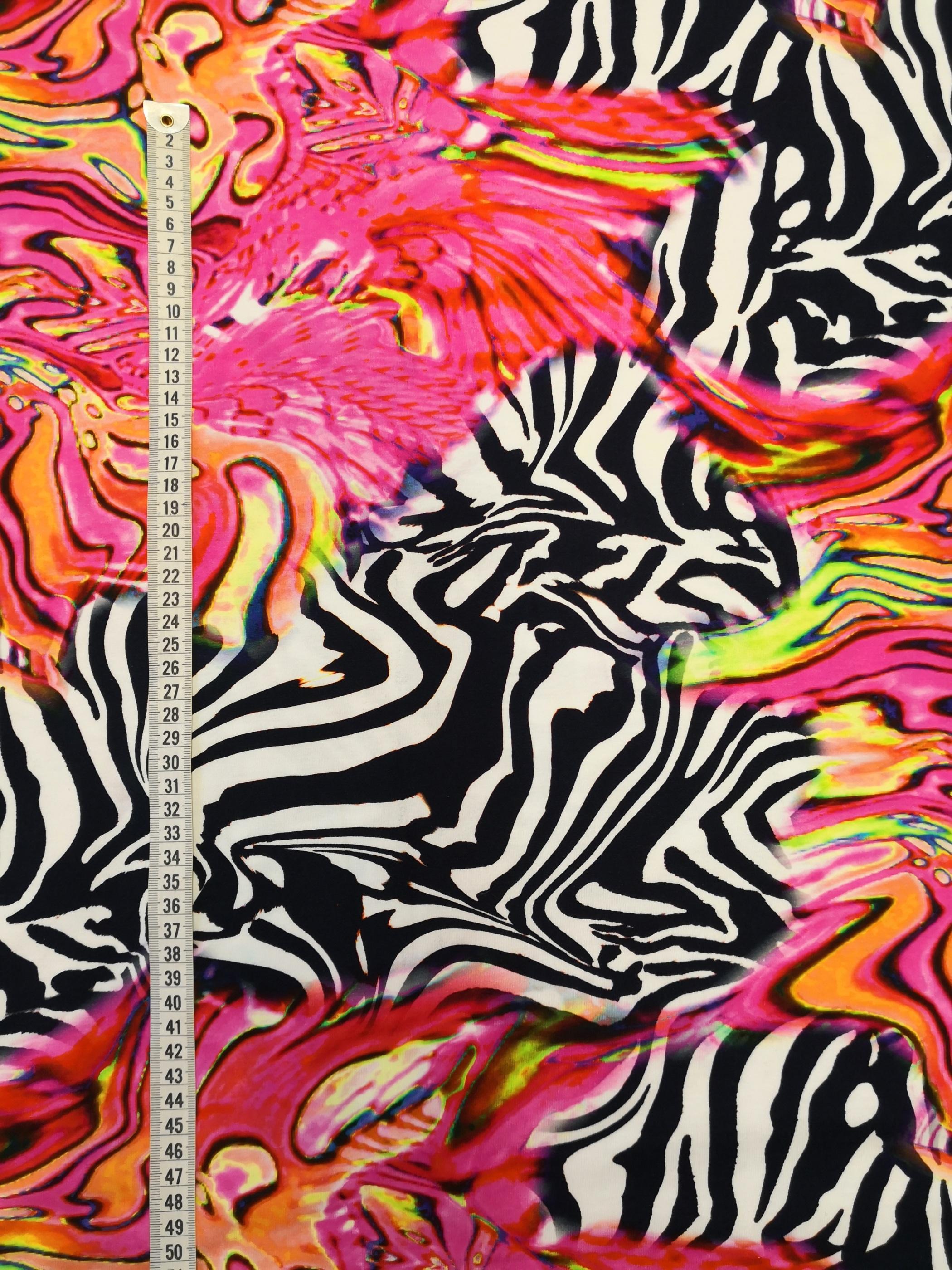 batik tyglust, tyg, trikå, mode, sy, sömnad, textil design, metervara, tygaffär